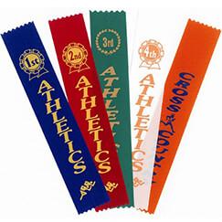 Ausscreen_Plain-Athletics_Cross-Country_Sports-Ribbons