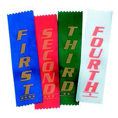 Ausscreen_Plain-Place-Non-Sports-Specific-Ribbons