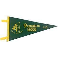 Ausscreen_Standard-Felt-Athletics-Pennant