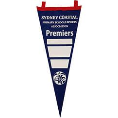 Ausscreen_Standard-Felt-Sports-Pennant