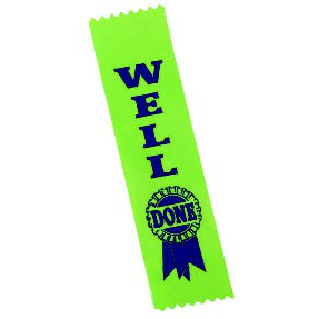 Ausscreen_Well-Done_Sport-Academic-Ribbons